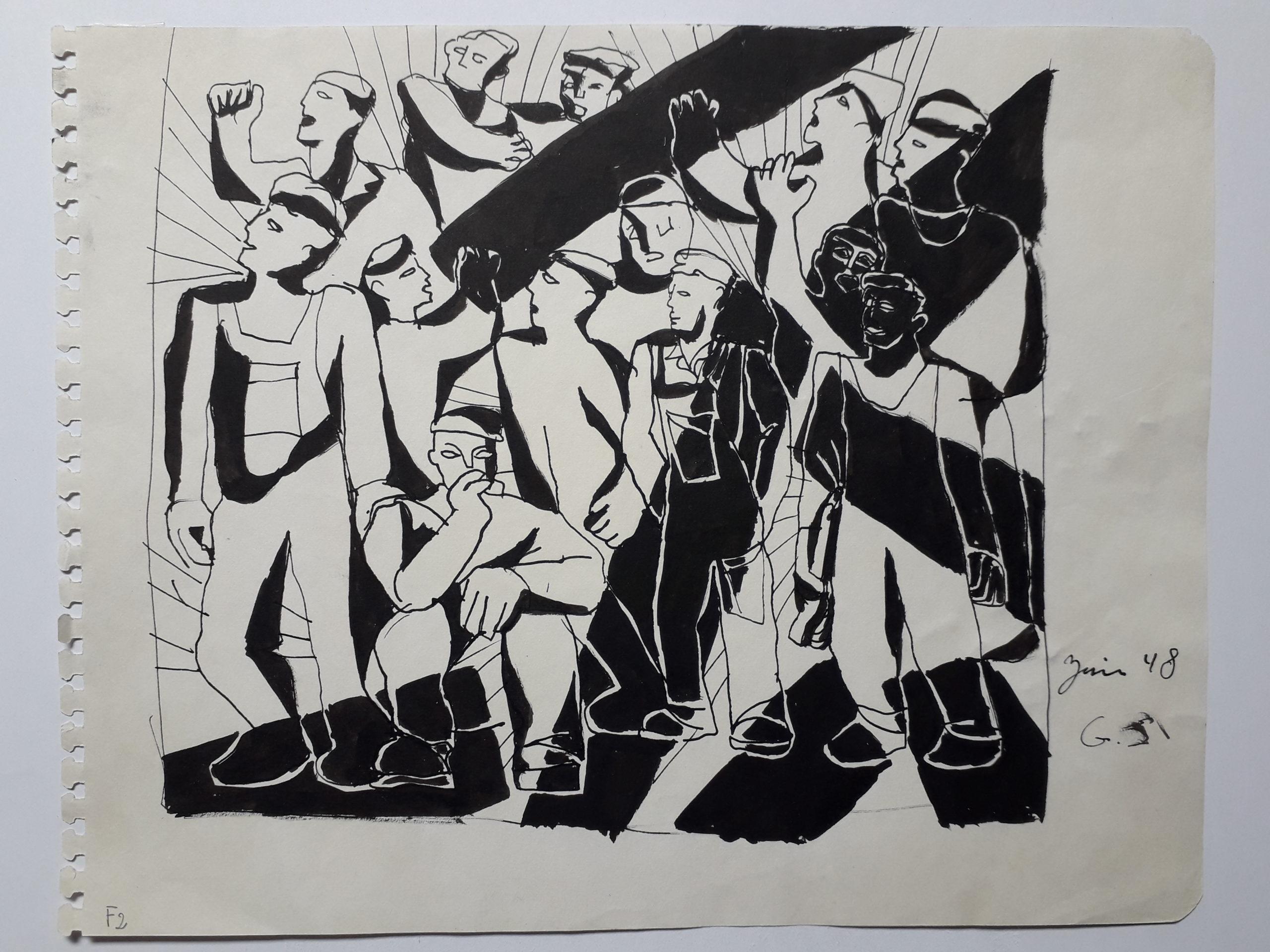 singer-gerard-contestation-F2