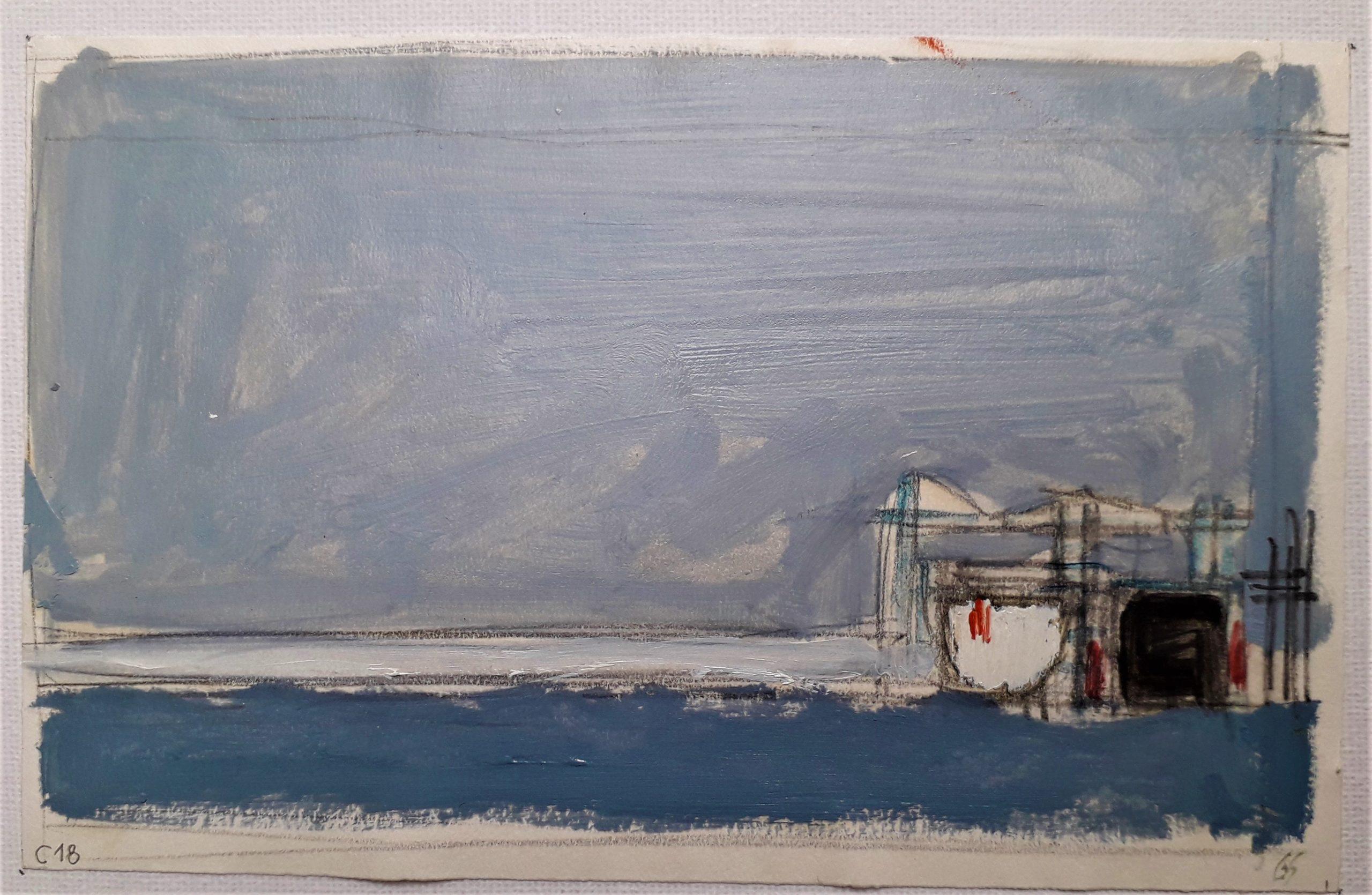 singer-gerard-la-ciotat-chantier-naval-c18
