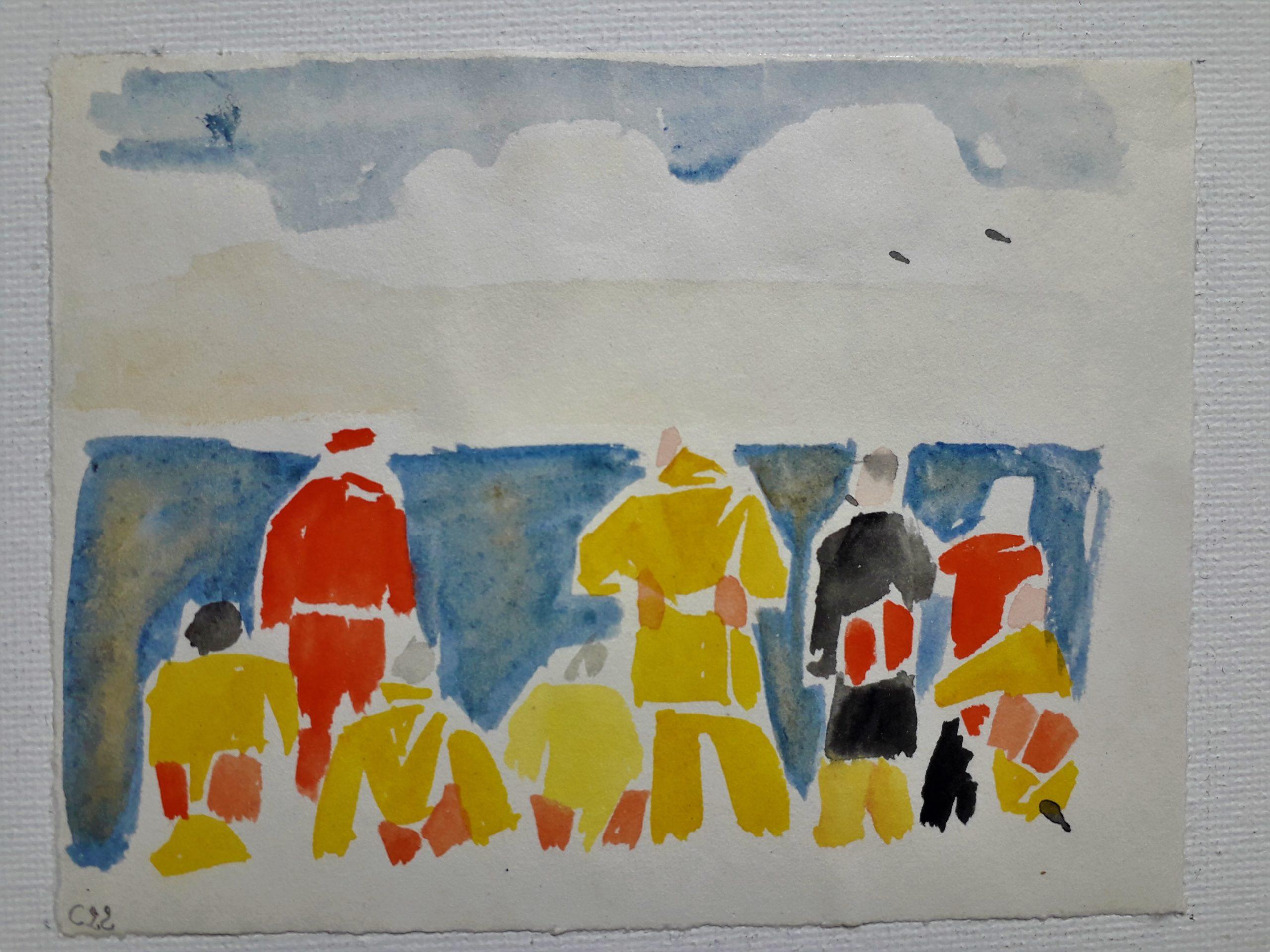 singer-gerard-la-ciotat-chantier-naval-ouvriers-c22