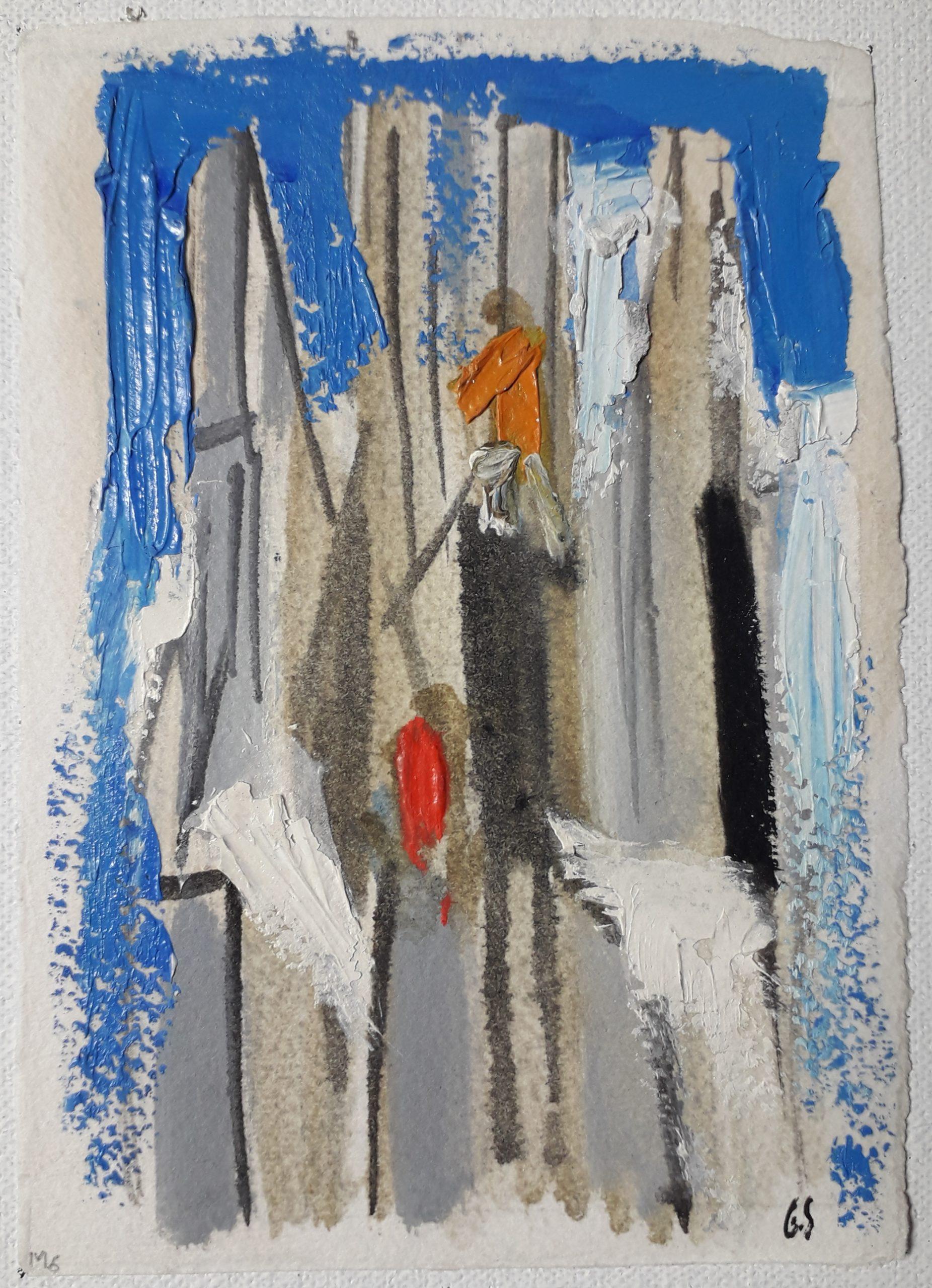 singer-gerard-alpinisme-1956-m6