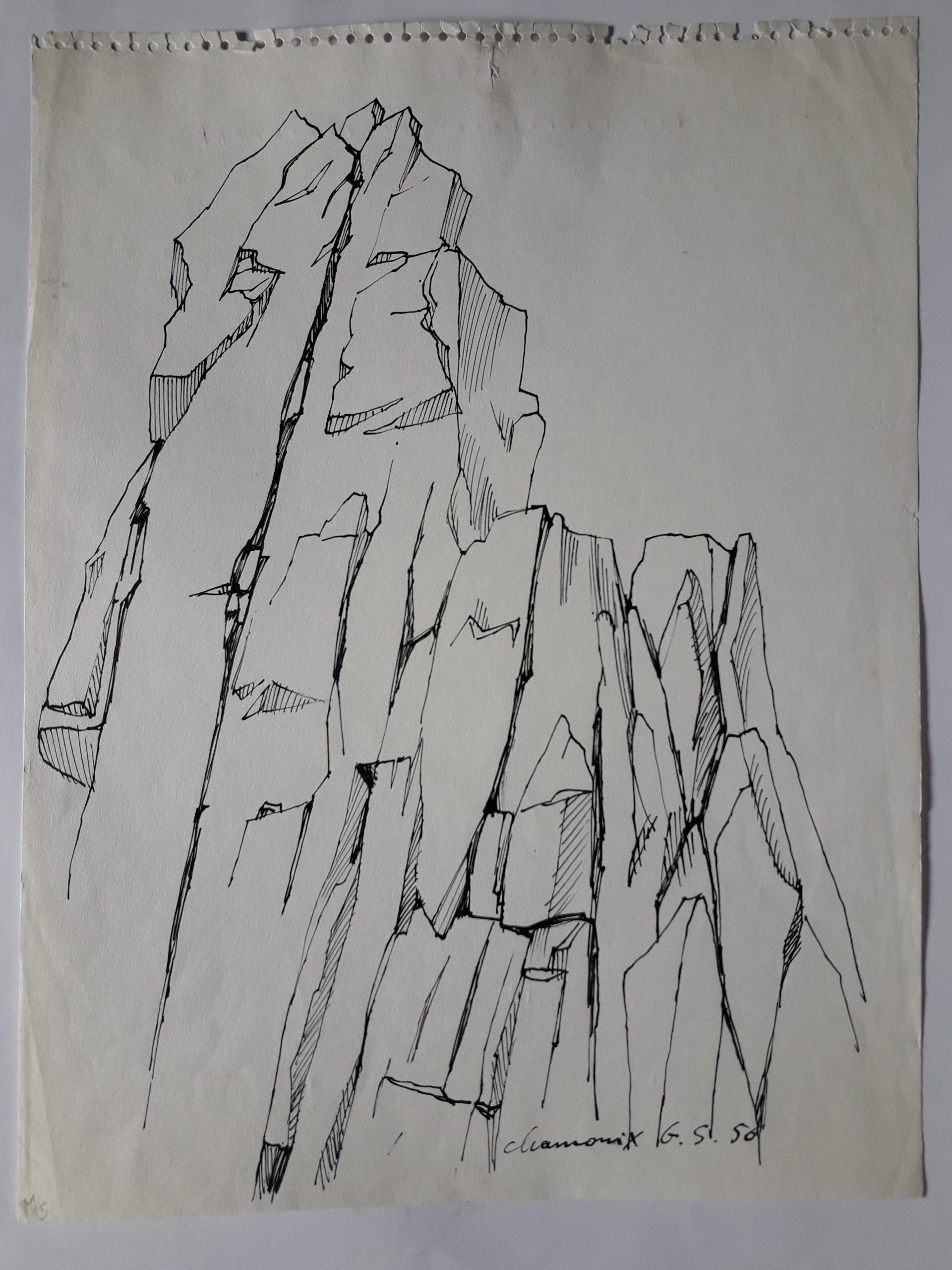 singer-gerard-chamonix-1956-m5