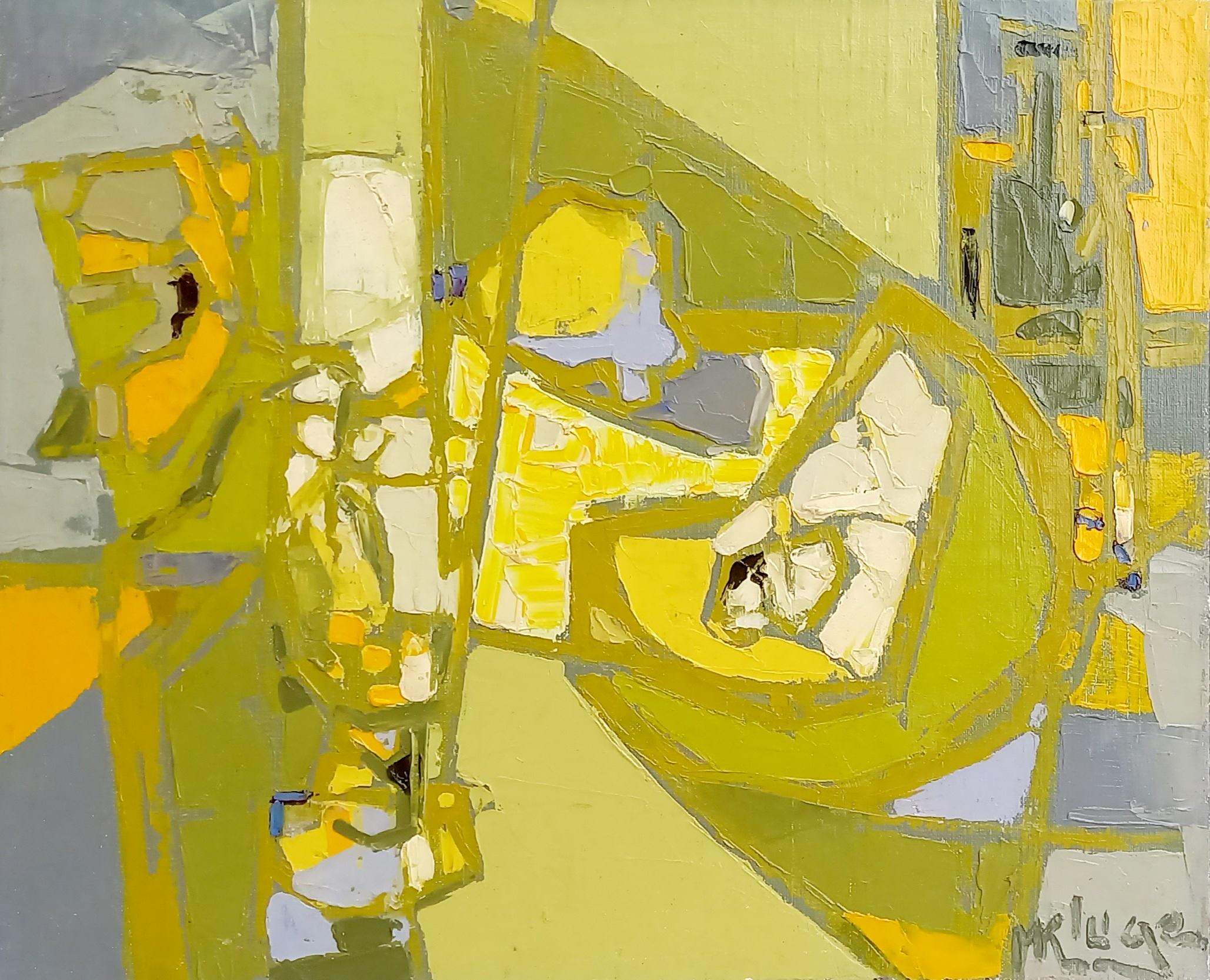 kluge-michel-nature-morte-jaune
